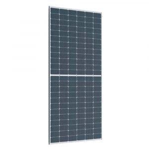 Trina 450 Watt 144 Cell TALLMAX Solar Panel – TSM-450DE17M(II)