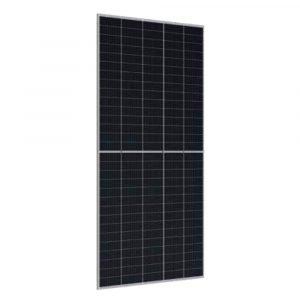 Trina 500 Watt 150 Cell VERTEX Solar Panel – TSM-500DE18M(II)