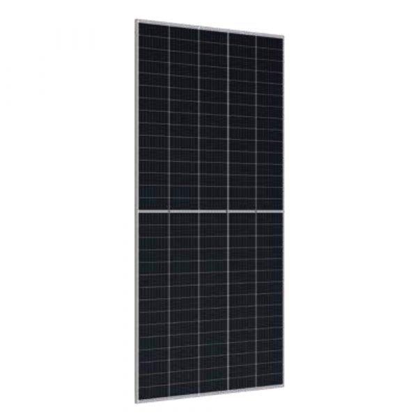 Trina 500 Watt 150 Cell VERTEX Solar Panel - TSM-500DE18M(II)