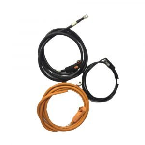 Growatt L1 Battery Cable
