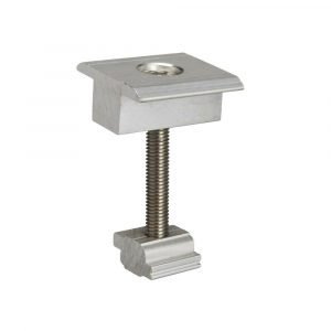 Clenergy Ezrack Mid Clamp 35mm-40mm – ER-IC-ST40
