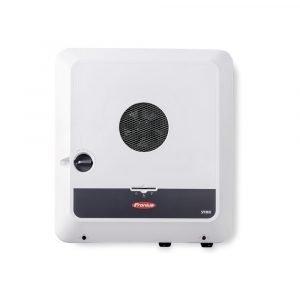 Fronius 6kW SYMO GEN24 Three Phase Hybrid Solar Inverter – SYMO6.0-GEN24-PLUS